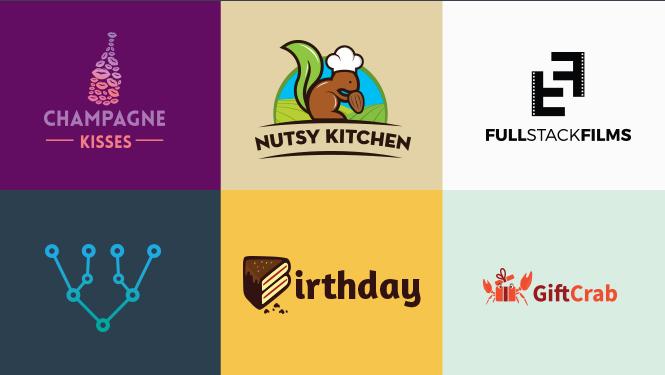Professional Logo Design Spotlancer
