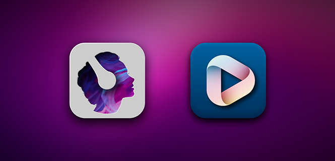 ios and android app icon design spotlancer