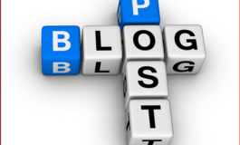 Quality Articles and Blog Posts up to 550 words