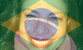 Translation Services by Brazilian Native