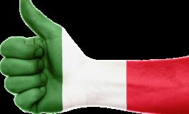 English to Italian/Italian to English Translation - Turkish to Italian Translation