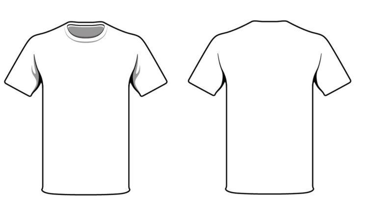 Design T Shirt | Custom T Shirt Design Spotlancer