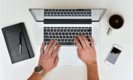 100% Professional Blog and Article Writing Service