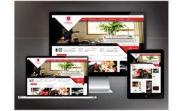 CMS Ecommerce Web Design and Development