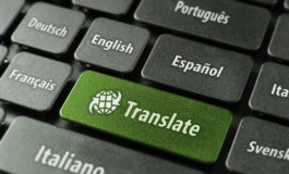 Translations Maltese to English and English to Maltese